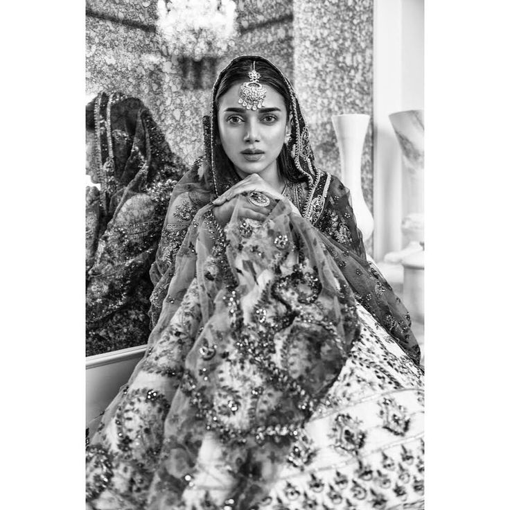 "Rao Hydari (@aditiraohydari) on Instagram: ""Here's another one from my recent cover story with @khushmag. This was easily one of my most… #expensiveduniya"""