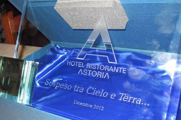 Hotel Astoria  #marche #hotel #albergo #vacanza #fermo http://www.marchetourismnetwork.it/?place=hotel-astoria-2