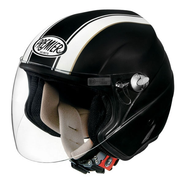 Sac Nolan Helmet Unica NHlTn