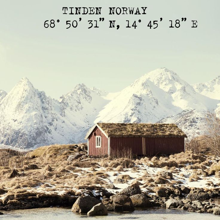 What a STUNNING place! We arrived with boat to the island Tinden in Norway, where we shot the Holiday news. A place FILLED with history. Fishermen have been working and living here since the 17th century. A tough and simple life, close to NATURE. #gudrunsworld #gudrunsjöden #gudrunsjoden #gudrunsjoeden #christmascollection #tinden #norway #christmas2017