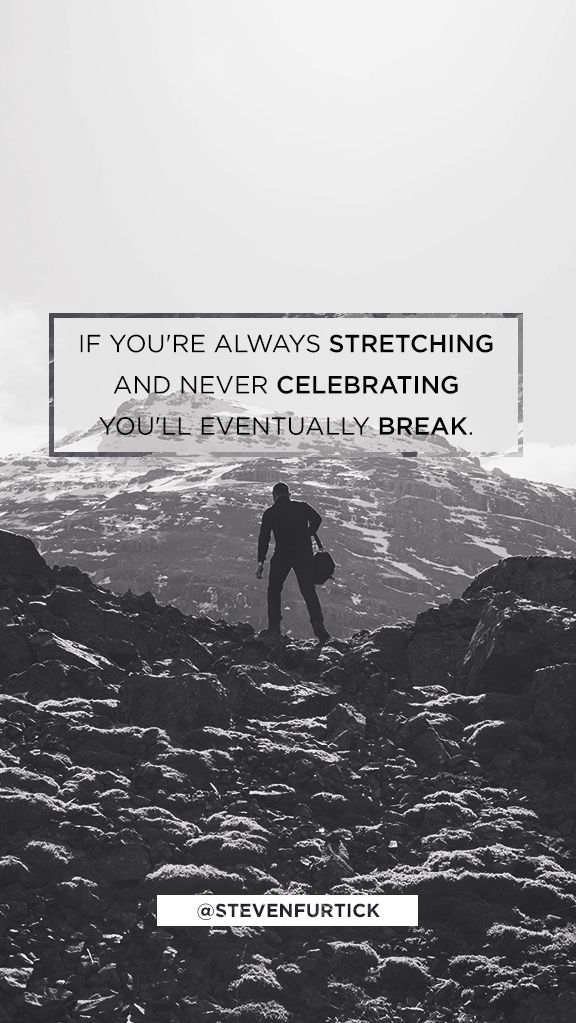 22 best Steve Furtick quotes images on Pinterest