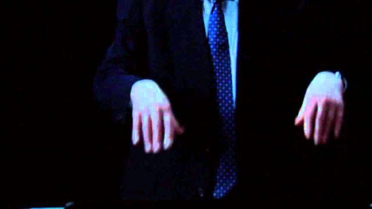 """Robert CAHEN - """"Le Maître du temps - Pierre Boulez diriger Mémoriale"""" - ..."""