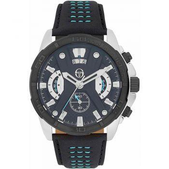 Ceasuri Barbati - Sergio Tacchini Watches