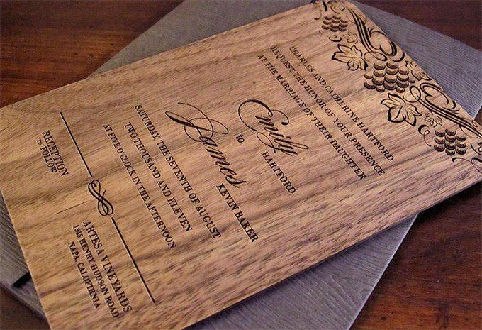#гравировка #открытки #открытка #открыткаиздерева #украшенияручнойработы #украина #украинакупить #декор #купитьукраина #хендмейд #хендмейдукраина #резьбаподереву #ручнаяработаназаказ #ручнаяработа #дерево #деревянныеизделия #подарок #подаркиручнойработы #wood #woodwork #woodworking #handmade