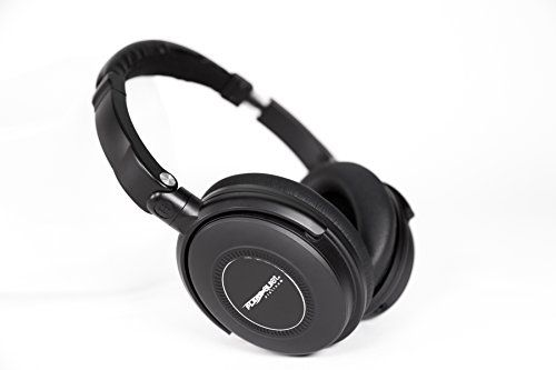 Special Offers - NEW! Plane Quiet Platinum Noise Cancelling Headphones For Sale - In stock & Free Shipping. You can save more money! Check It (January 24 2017 at 09:27PM) >> https://eheadphoneusa.net/new-plane-quiet-platinum-noise-cancelling-headphones-for-sale/