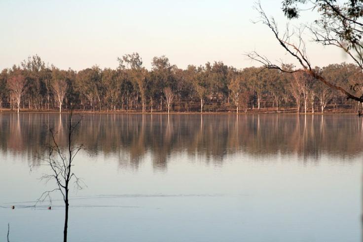 Atkinson-Dam 2