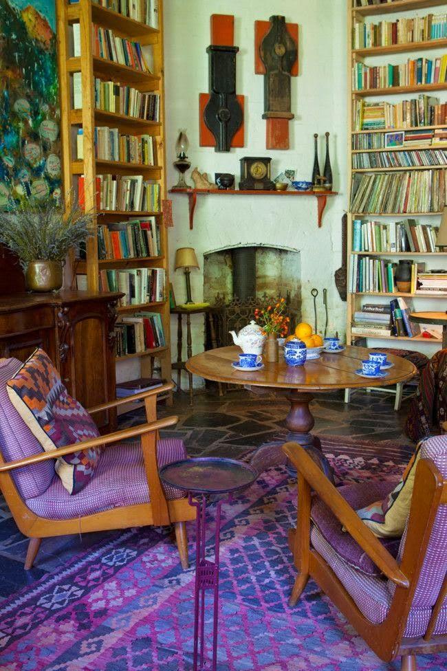 Best 25 Purple Rugs Ideas On Pinterest Purple Home