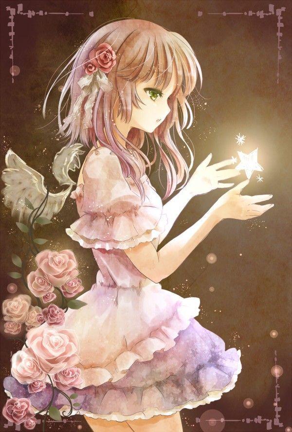 Estrella <3
