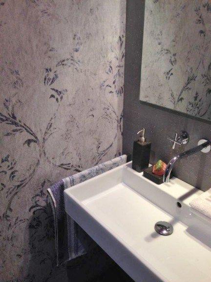 48 best rhg images on Pinterest Bathroom remodeling, For the home