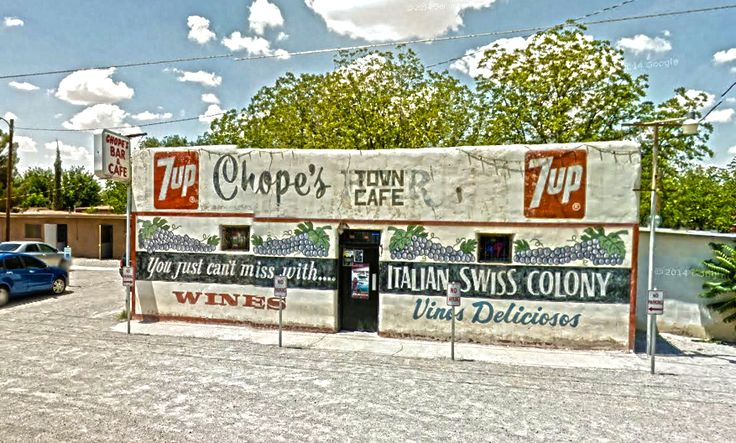 (September 2, 2015)—If you're ever in Las Cruces and need that New Mexican food fix that all us New Mexicans cannot get enough of, we've found the most reputable and more importantly, the best tasting New Mexican food in Las Cruces.
