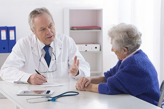 Alzheimer's disease is just one of the many health conditions older adults are susceptible to. Seniors can face a variety of challenges as they age, Home Care Assistance of Mississauga to help their elderly loved ones age in place safely and comfortably.