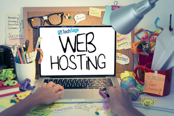 Host your website by using the best web hosting plans. Wachost will provide the best plans for you. Go and get the suitable plans.