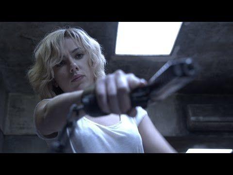 """Assistam ao trailer do filme """"Lucy"""" estrelado por Scarlett Johansson http://cinemabh.com/trailers/assistam-ao-trailer-do-filme-lucy-estrelado-por-scarlett-johansson"""