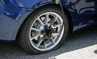 Run Flat Tires: Why You Should, or Shouldn't, Buy Them » AutoGuide.com News