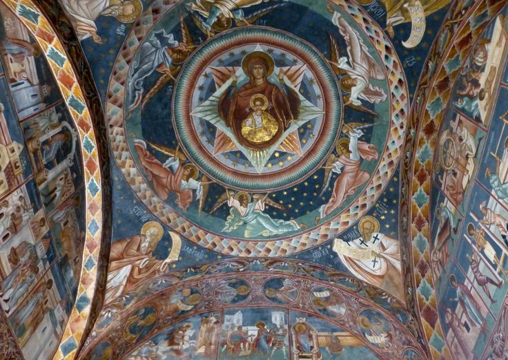 MonasteryInterior2.jpg 1,506×1,067 pixels