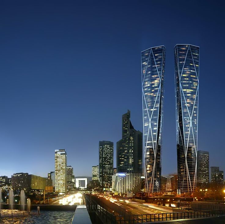 Light Tower Partners: 54 Best Images About Norman Foster