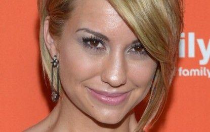 Frauen kurze Frisuren von Prominenten
