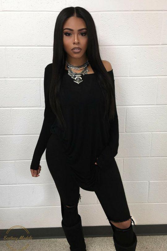 B L A C K Q U E E N  Fashion Look by blessingiraldo