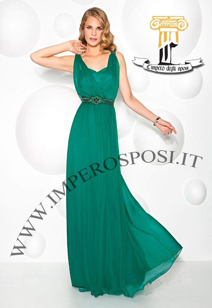 81 best Kenneth Winston images on Pinterest | Short wedding gowns ...