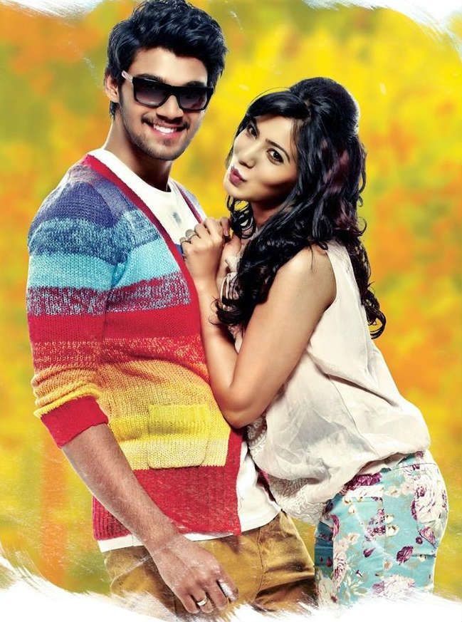 A Miss 420 Telugu Movie Download