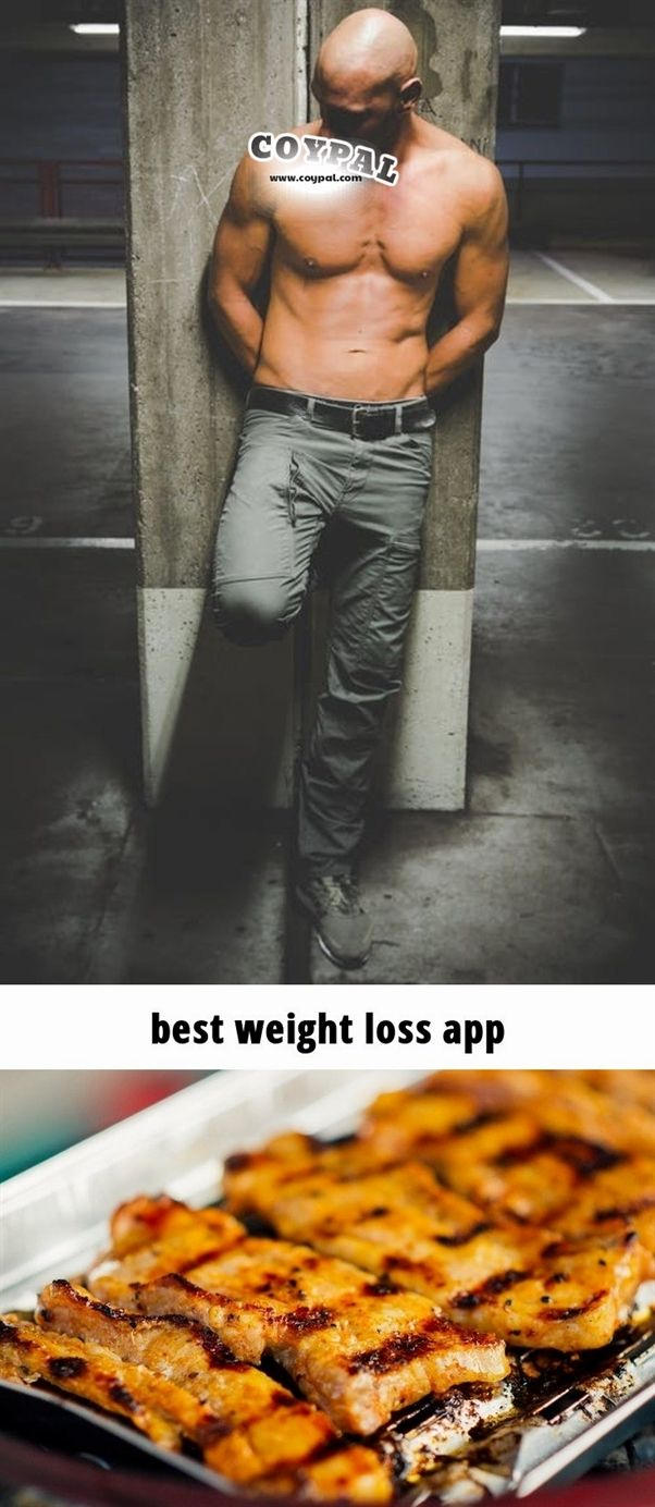 best weight loss app 62 20181017124051 55 my weight loss journey