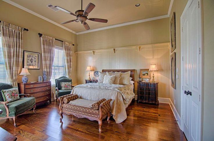 Bedroom On Pinterest Warm Cozy Bedroom Fireplaces And Cozy Bedroom