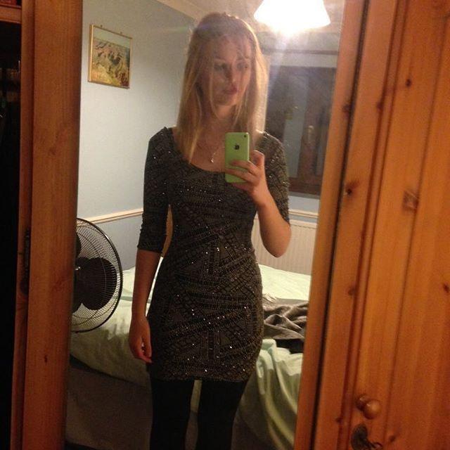Explore laurenhossack_ instagram image #me #girl #selfie #instadaily #instalike #trans #transwoman #transgender #girlslikeus #mtf #hrt #tgirl #boytogirl #ma 1349345964825449586_2905967403 • Imgwonders