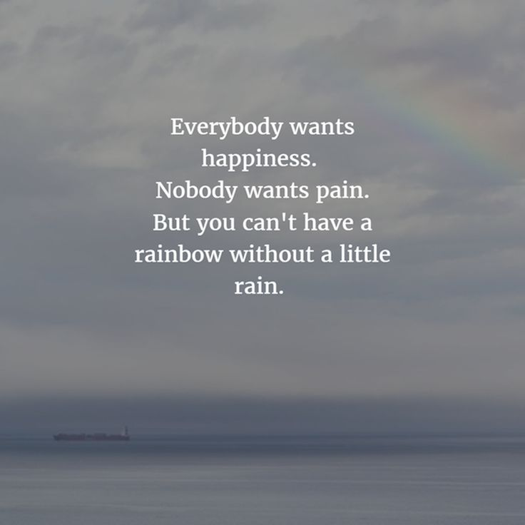 Quotes About Rain: The 25+ Best Funny Rain Quotes Ideas On Pinterest