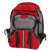 jordan dunks Childrens Multi Pocket Hikers Backpack   Walmart com