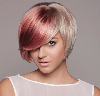images of womens haircuts 80 best redken formula images on hair colors 3969
