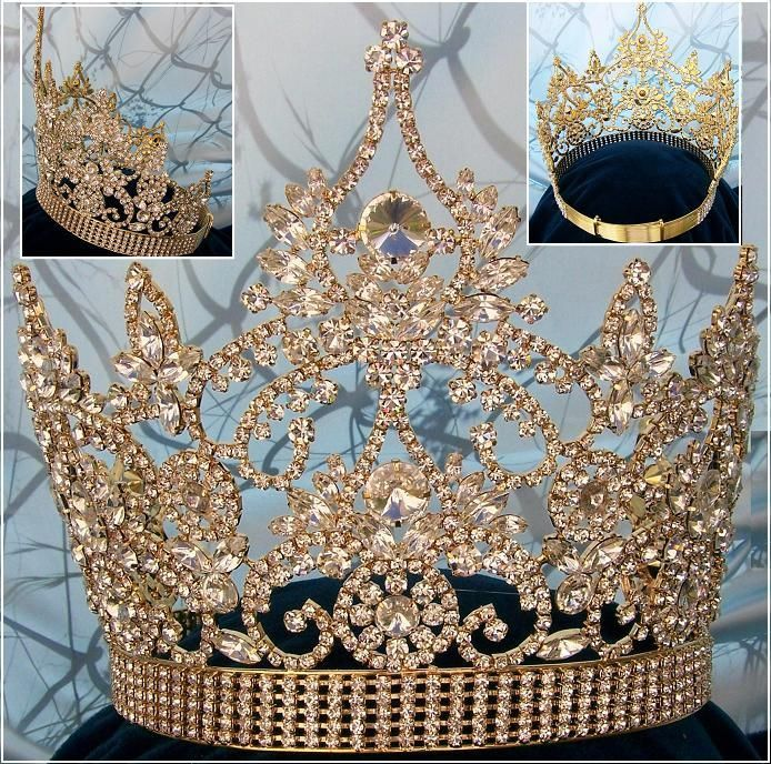 تيجان ملكية  امبراطورية فاخرة 0d1cd684e8f1b6a27bffd6ed1af950f9