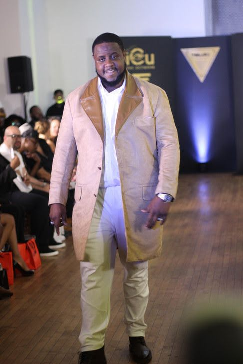 FIRST LOOK: VOLARE Big and Tall Menswear Collection http://thecurvyfashionista.com/2016/09/volare-big-tall-menswear-collection/