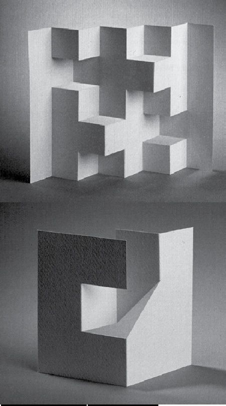 404 best arquitectura en papel pop up images on pinterest for Arquitectura x86 pdf