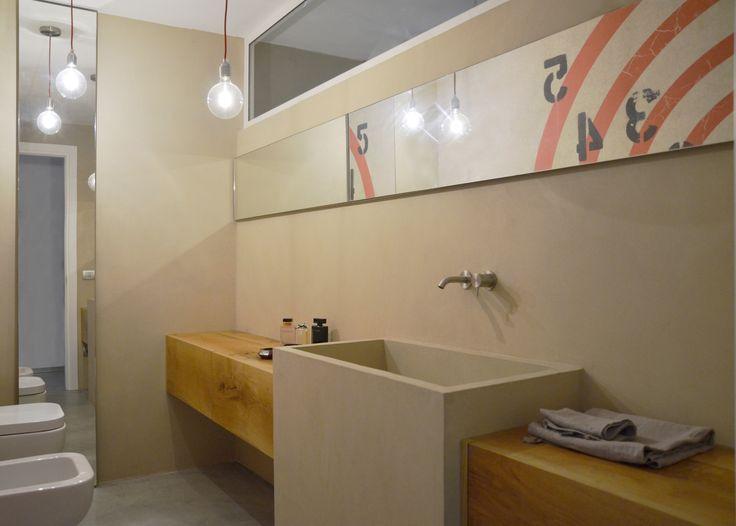 Rinnovare bagno senza togliere piastrelle idee per un bagno
