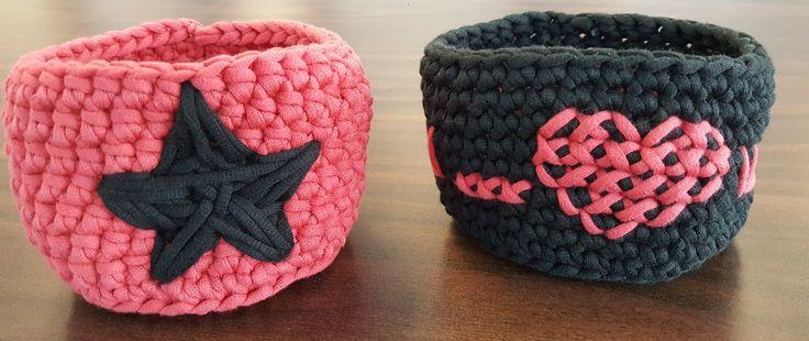 17 meilleures id es propos de cadeau pour son amoureux sur pinterest bracelet de nom. Black Bedroom Furniture Sets. Home Design Ideas