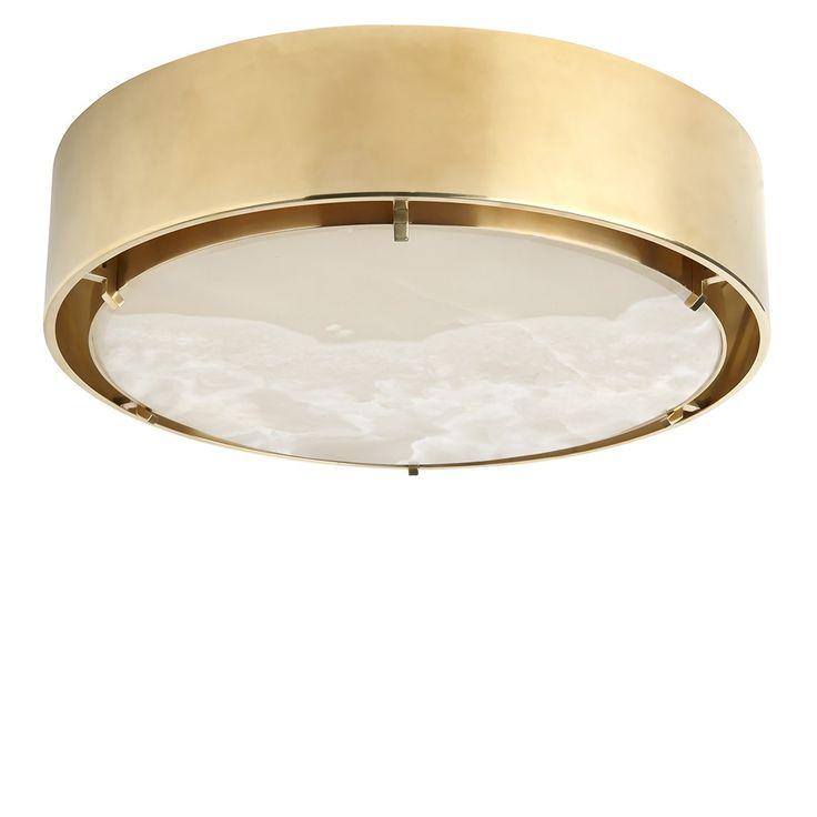 Best 25  Flush mount lighting ideas on Pinterest   Hallway light fixtures   Flush mount kitchen lighting and Flush mount light fixtures. Best 25  Flush mount lighting ideas on Pinterest   Hallway light