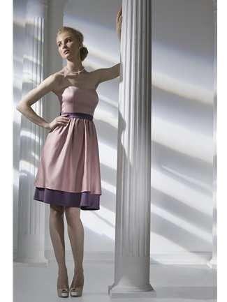 Liz Fields Bridesmaid Dress Style No  663  259 99 from http www91 best Newest Bridesmaid Dress  images on Pinterest   Html  . Liz Fields Wedding Dresses. Home Design Ideas