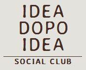 Il nostro logo sul web