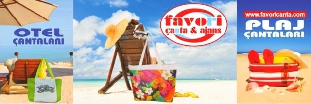 Hasan Akdoğan - 2013 Trend Plaj Çantaları - Plaj Çantası - Otel Çantası, Plaj Çanta Modelleri