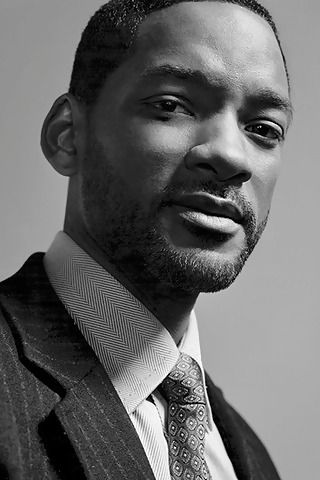 PinkSlipILoveYou.com twitter.com/pinkslipily PS I Love You, P.S. I Love You -  Will Smith