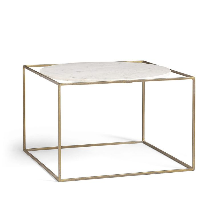 Unique Futura Side Table HD - Latest small square coffee table Top Search