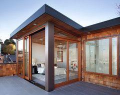 Die 9 Besten Bilder Zu McElroy Architecture With Quantum Windows