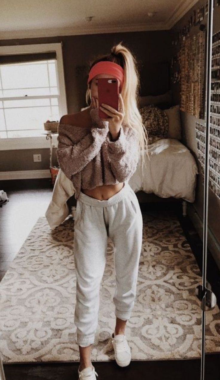 vsco  girlsmoods  lazy day outfits lazy outfits fashion