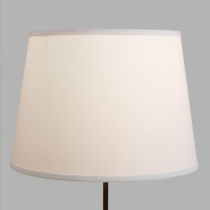 lamp shade ideas on pinterest painting lamp shades pink lamp shade. Black Bedroom Furniture Sets. Home Design Ideas