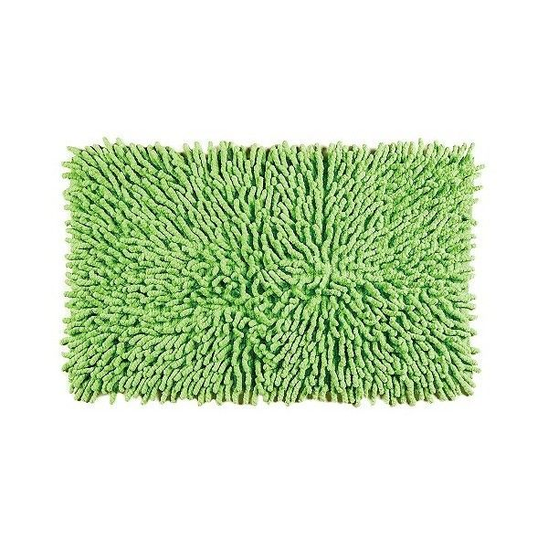 Kassatex Bambini Basics Bath Rug ($35) ❤ liked on Polyvore featuring home, bed & bath, bath, bath rugs, green, kassatex bath rug, modern bathroom rugs, green bath rug, green bath mat and kassatex