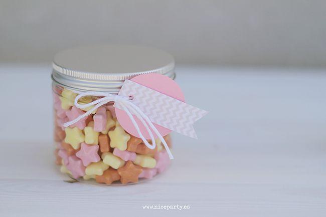 Nice Party: Recordatorios y galletas de comunión   Niceparty