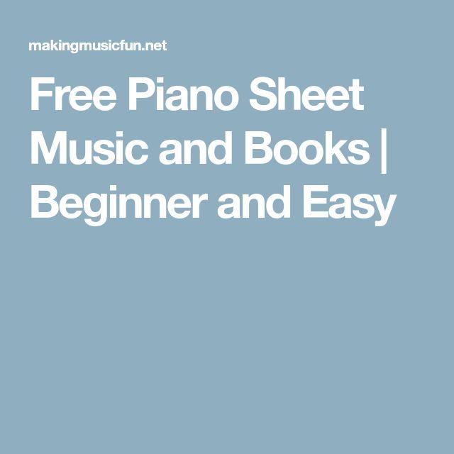 if you go away free sheet music pdf