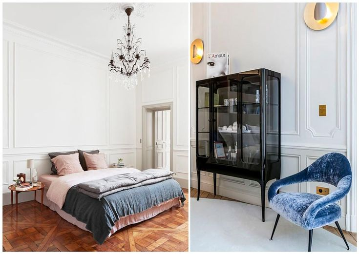 interiores-parisinos-molduras-1