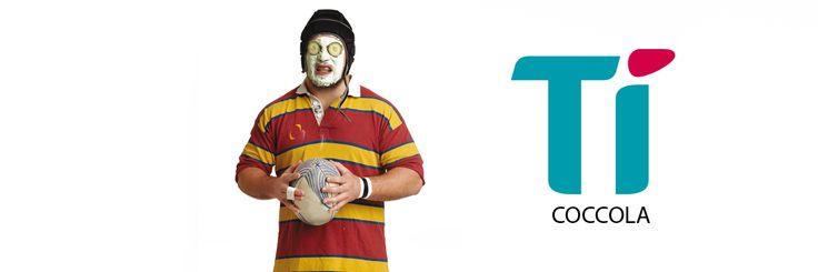 #campagna #adv #tigotà #ticoccola #makeup #trucco #bellezza #benessere #advertising