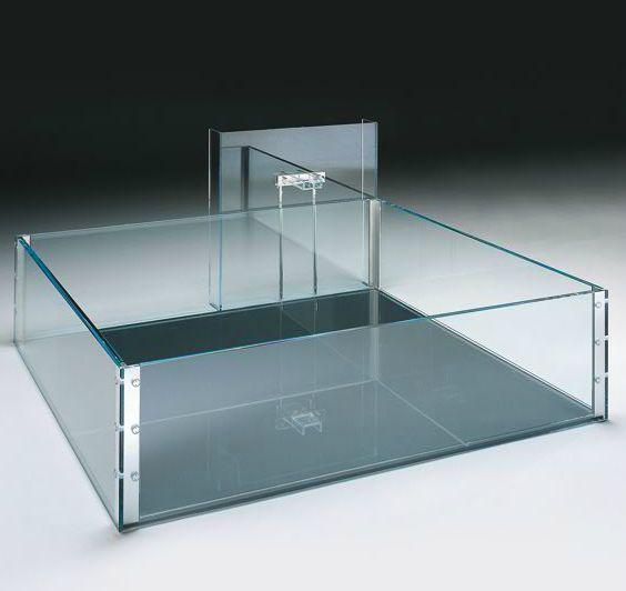If Itu0027s Hip, Itu0027s Here: I Dare You To Throw A Stone. Glass